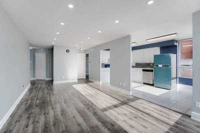 2470 Eglinton Ave W,  W5385025, Toronto,  for sale, , SellBuyToronto.ca - Welcome Home Realty