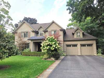 227 EASTCOURT Road,  40171715, Oakville,  for sale, , Luisa Volkers, RE/MAX Aboutowne Realty Corp. , Brokerage *