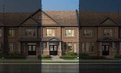 12 Block Rd,  W5356769, Brampton,  for sale, , Harry  Bhambra, CENTURY 21 EMPIRE REALTY INC. Brokerage*