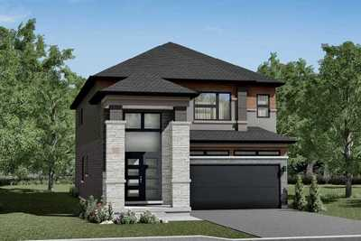 Lot 288 Scenic Rdge,  X5379660, Brant,  for sale, , Harvinder Bhogal, RE/MAX Realtron Realty Inc., Brokerage *