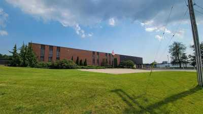 101 Spruce St,  X5388009, Tillsonburg,  for lease, , Gary Singh, RE/MAX Excel Realty Ltd., Brokerage*