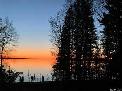 9 Park STREET,  SK842890, White Swan Lakes,  for sale, , Troy Walkington, Realty Executives Saskatoon