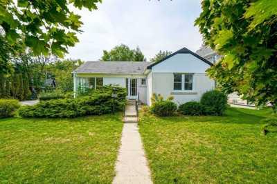 1460 Kenmuir Ave,  W5387100, Mississauga,  for sale, , Steven Le, Keller Williams Referred Urban Realty, Brokerage*