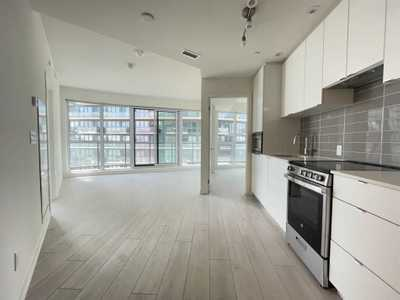 49 East Liberty St,  C5381293, Toronto,  for rent, , Del Realty Incorporated Brokerage*