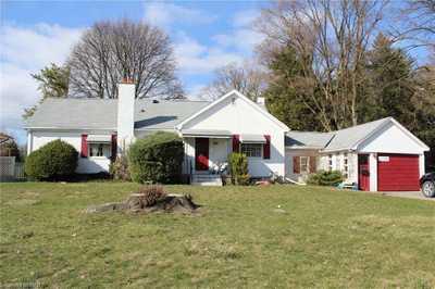6529 ST. JOHN Street,  40151561, Niagara Falls,  for sale, , Gigliotti Group | RE/MAX Niagara Realty Ltd., Brokerage*