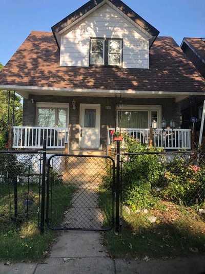 904 Elm Ave,  X5385396, Windsor,  for sale, , Mubashar Ahmad, RE/MAX West Realty Inc., Brokerage *