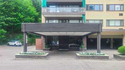 120 Rosedale Valley Rd,  C5383073, Toronto,  for sale, , Rajeev Narula , iPro Realty Ltd., Brokerage