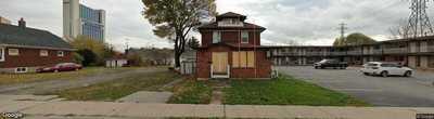 5604 Dunn St,  X5383108, Niagara Falls,  for sale, , Shellie Clarke, Cityscape Real Estate Ltd., Brokerage