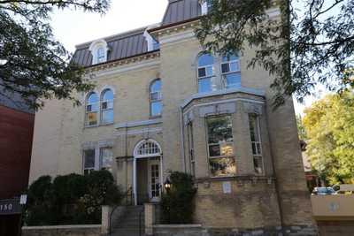 150 Beverley St,  C5388681, Toronto,  for rent, , Real Estate Homeward, Brokerage