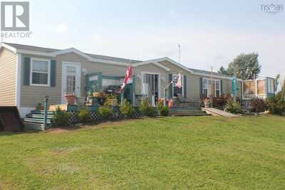 95 Chambers Lane,  202124079, Sand Point,  for sale, ,  Hants Realty Limited