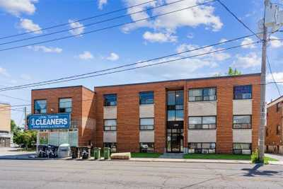 1306 Weston Rd,  W5285489, Toronto,  for sale, , RE/MAX West Realty Inc., Brokerage *