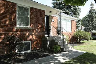164 Viewmount Ave,  C5338042, Toronto,  for rent, , Jelena Roksandic, Forest Hill Real Estate Inc. Brokerage*