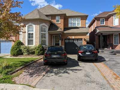 82 Muskox Dr,  E5388152, Toronto,  for rent, , Prem Ragunathan, HomeLife Galaxy Real Estate Ltd. Brokerage