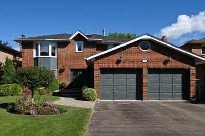 12 Camor Crt,  E5387683, Toronto,  for rent, , Prem Ragunathan, HomeLife Galaxy Real Estate Ltd. Brokerage