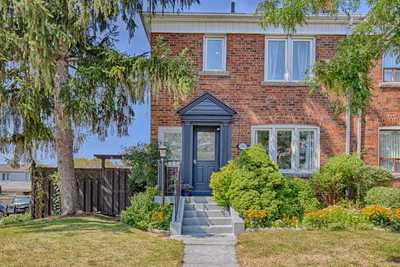 1060 Greenwood Ave,  E5359994, Toronto,  for sale, , Eric Glazenberg, Sutton Group-Admiral Realty Inc., Brokerage *