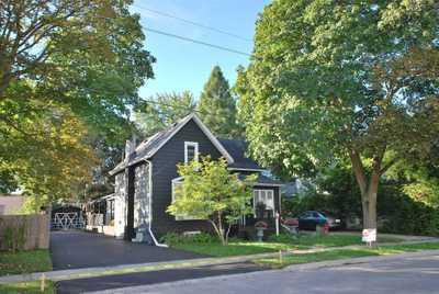 111 Metcalfe St,  N5385331, Aurora,  for sale, , Sheldon Kiestin, Keller Williams Realty Centres, Brokerage*