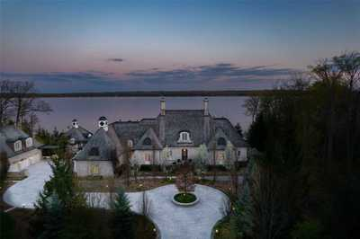 2831 Ridge Rd W,  S5277061, Oro-Medonte,  for sale, , Terra Pellizzer, Re/Max Noblecorp Real Estate, Brokerge*