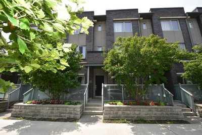 315 Village Green Sq,  E5358463, Toronto,  for rent, , Ronald Huang, HOMENOVA REALTY INC. Brokerage*