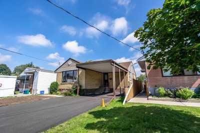 273 Central Park Blvd S,  E5389233, Oshawa,  for rent, , Sam Jahshan, Right at Home Realty Inc., Brokerage*