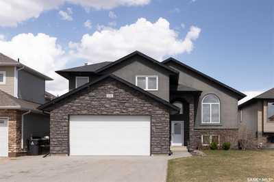 130 Kinsmen CRESCENT,  SK860955, Martensville,  for sale, , Troy Walkington, Realty Executives Saskatoon