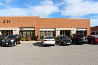 3184 Ridgeway Dr,  W5388902, Mississauga,  for lease, , Maria and Stephen  Swannell, SUTTON GROUP QUANTUM REALTY INC., BROKERAGE*