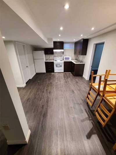 19 Ingleton Blvd,  E5386175, Toronto,  for rent, , Prem Ragunathan, HomeLife Galaxy Real Estate Ltd. Brokerage