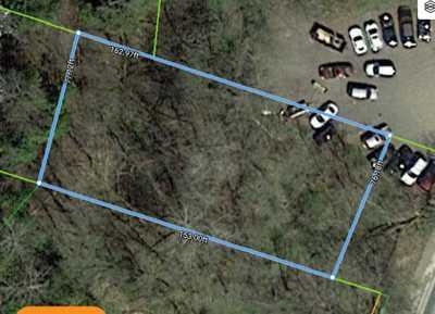 4898 County Rd 45 Rd,  X5384228, Hamilton Township,  for sale, , Valin Realty Team