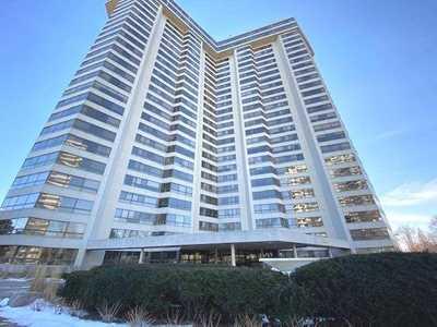 1300 Bloor St,  W5154884, Mississauga,  for sale, , Arshdeep Sahni, Kingsway Real Estate Brokerage*