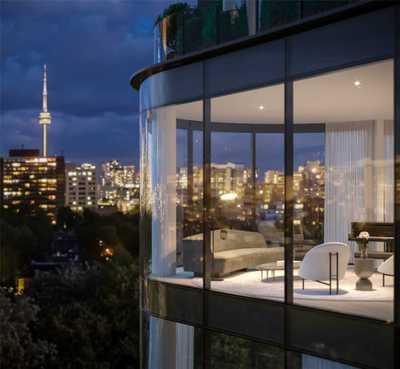321 Davenport Rd,  C5389665, Toronto,  for sale, , Hannah Math Slan M.A., Harvey Kalles Real Estate Ltd., Brokerage *