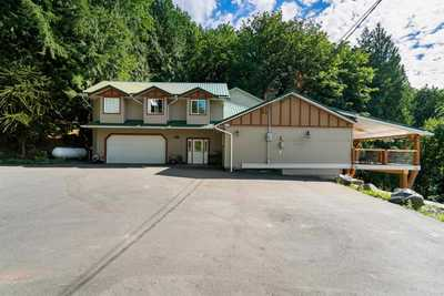 43590 CHILLIWACK MOUNTAIN ROAD,  C8040189, Chilliwack,  for sale, , Jeff Inglis, HomeLife Advantage Realty (Central Valley) Ltd