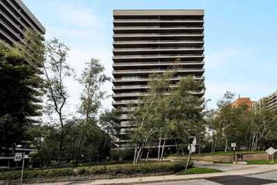 20 Avoca Ave,  C5383939, Toronto,  for sale, , Anita Merlo, Bosley Real Estate, Brokerage *