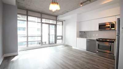 399 Adelaide  St W,  C5390115, Toronto,  for rent, , Tibor Sedlak, RE/MAX West Realty Inc., Brokerage *