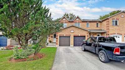 60 Lancaster Crt,  N5381534, Georgina,  for sale, , Parisa Torabi, InCom Office, Brokerage *