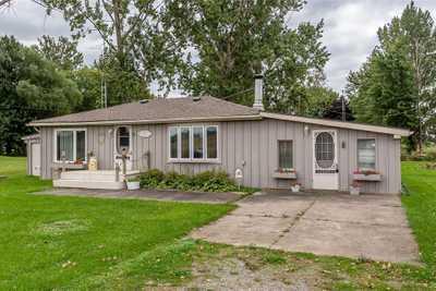 6 Upper Lake Lane,  H4118344, Selkirk,  for sale, , Brian Medeiros, RE/MAX Real Estate Centre Inc., Brokerage *