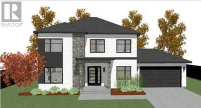 33 Heros,  M138832, Moncton,  for sale, , Mike Power, Power Team, Creativ Realty