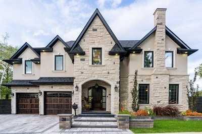 30 Denver Cres,  C5390343, Toronto,  for sale, , Orlando Rodriguez, Right at Home Realty Inc., Brokerage*
