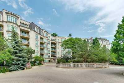 7071 Bayview Ave,  N5388936, Markham,  for sale, , Hannah Math Slan M.A., Harvey Kalles Real Estate Ltd., Brokerage *