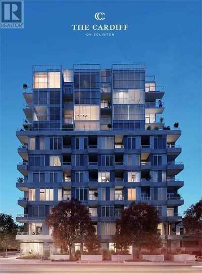 492 Eglinton Ave E,  C5350573, Toronto,  for sale, , Nathan  Gurunathan, RE/MAX CROSSROADS REALTY INC, Brokerage*