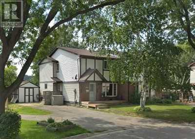 284 Galway Crt,  E5317349, Oshawa,  for rent, , RE/MAX CROSSROADS REALTY INC. Brokerage*
