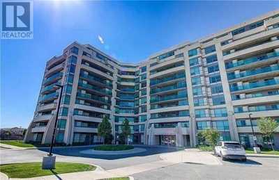 75 Norman Bethune Ave,  N5361037, Richmond Hill,  for rent, , RE/MAX CROSSROADS REALTY INC. Brokerage*