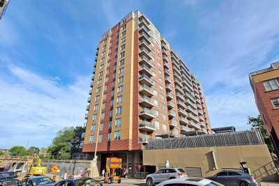 1369 Bloor St W,  C5346440, Toronto,  for rent, , Real Estate Homeward, Brokerage