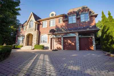 22 Shasta Dr,  N5390496, Vaughan,  for sale, , Shail Guggali, Right at Home Realty Inc., Brokerage*