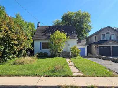 1 Westacres Dr,  W5377412, Toronto,  for sale, , Linda Hummel, Right at Home Realty Inc., Brokerage*