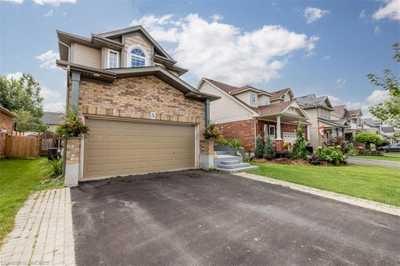 99 SHEPHARD Avenue,  40171755, Alliston,  for sale, , Anil Balakrishnan, Royal LePage Credit Valley Real Estate, Brokerage*