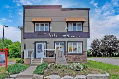 10-14 King St S,  N5266517, New Tecumseth,  for sale, , Jabed Hossain, RE/MAX METROPOLIS REALTY BROKERAGE*