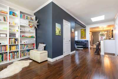 13 Glen Baillie Pl,  C5380296, Toronto,  for sale, , Brian Maslowski, Right at Home Realty Inc., Brokerage*