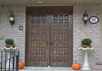 88 Fifeshire Rd,  C5382786, Toronto,  for sale, , Joe Xu, HomeLife Landmark Realty Inc., Brokerage