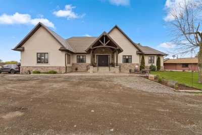 6902 Mayfield Rd,  W5388918, Caledon,  for sale, , ANGELA BRAZEAU, RE/MAX West Realty Inc., Brokerage *