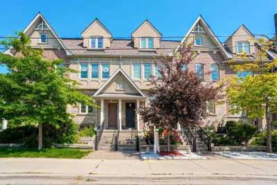 28 Mendota Rd,  W5391239, Toronto,  for sale, , Raj Sharma, RE/MAX Realty Services Inc., Brokerage*