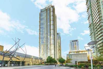 35 Mariner Terr,  C5381331, Toronto,  for rent, , Gopal Dadar, HomeLife/Miracle Realty Ltd, Brokerage *